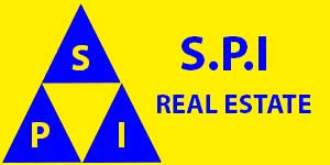 Spanish Property And Investment Real State